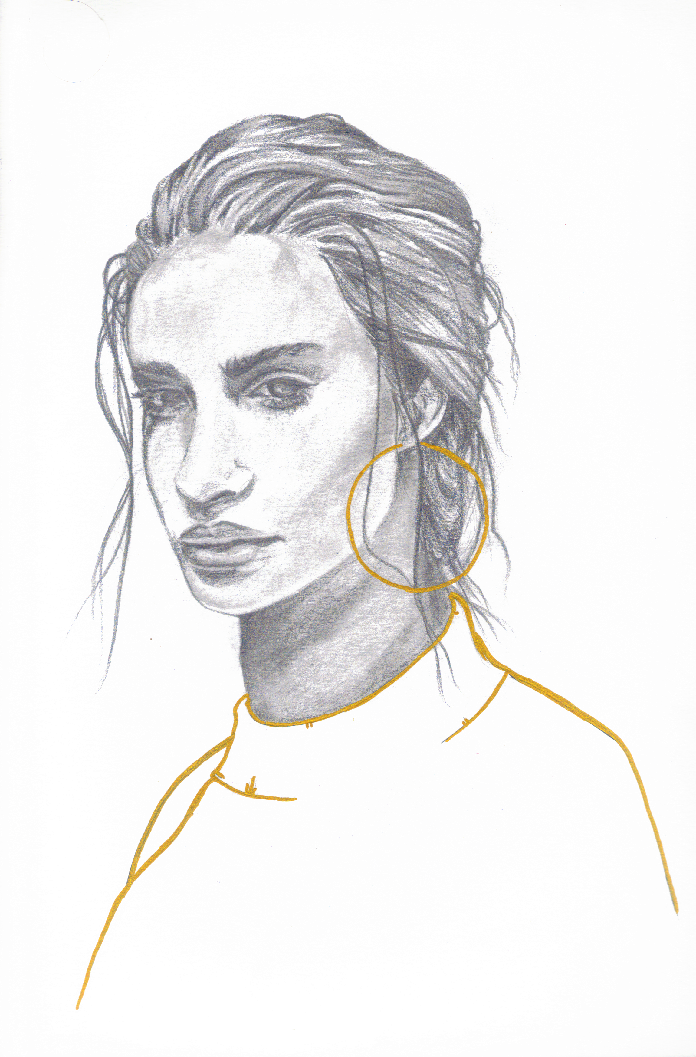 Pin En Láminas Y Retratos