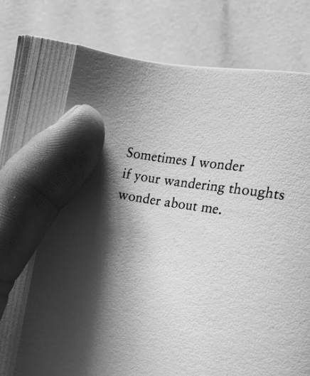 50  Ideas Quotes Book Tumblr Feelings #quotes