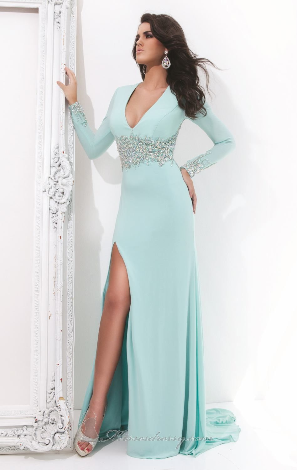 Tony Bowls 114C01 by Tony Bowls Collections | Amour | Pinterest ...