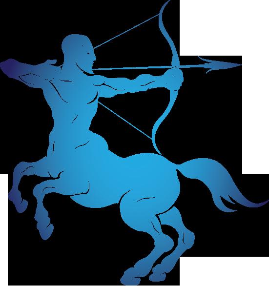 Sagittarius Weekly Horoscope - weekly Sagittarius horoscope today