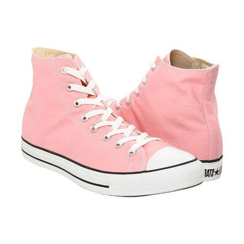 45f2e4214194 Converse Chuck Taylor All Star Hi Top Quartz « Impulse Clothes ...