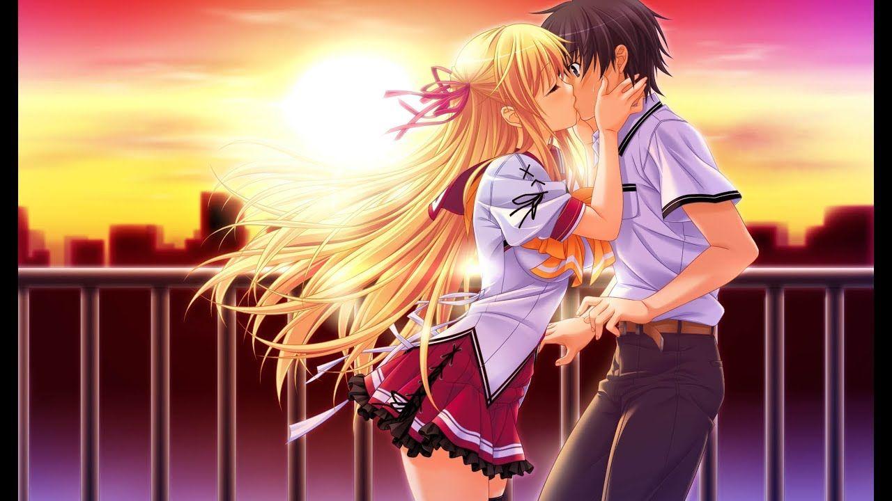 Best Romance And School Anime Romantic Slice Of Life So Far