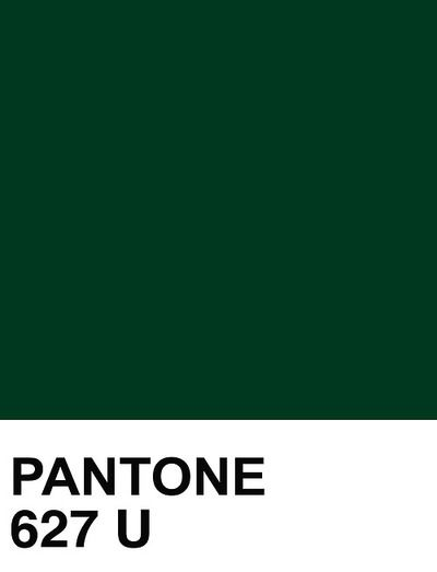 pantone solid uncoated project h pinterest green colors