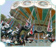 05e64ba2034068770a065248377668db - Victorian Gardens Amusement Park New York