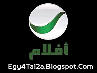 قناة روتانا افلام بث مباشر قناة Rotana Aflam بث مباشر Incoming Call Screenshot Incoming Call