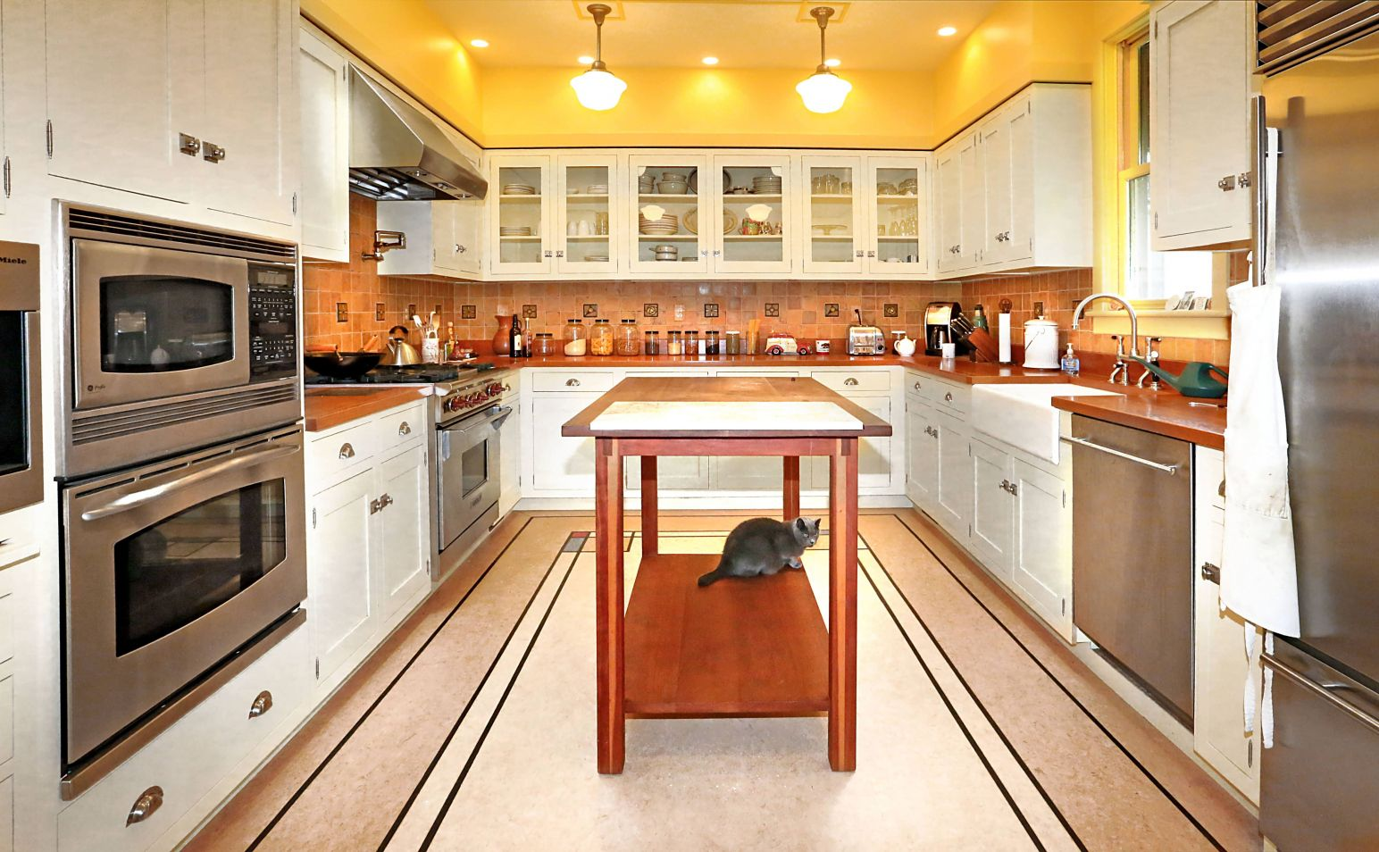 Total Kitchen Remodel Cost Kitchen Trash Can Ideas Check More - Total kitchen remodel cost