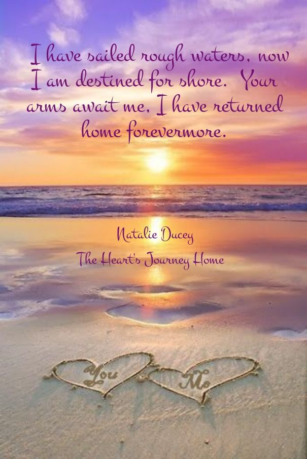 Pin By GospelFit™ On Faith Pinterest Love Love Poems And Quotes Amazing Return To Love Quotes