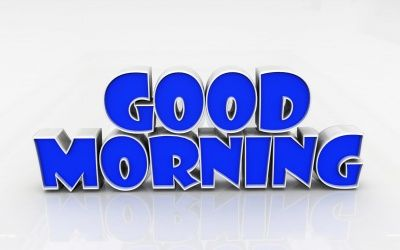 HD Good Morning Wishes Wallpaper For Facebook Images 1080p Photos Pics