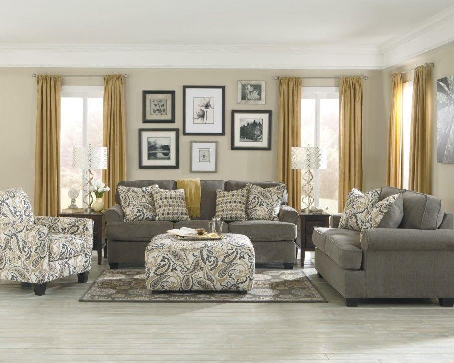 Dining Room Furniture Christmas Light Modern Living Rooms Set Awesome Designer Living Room Sets Review
