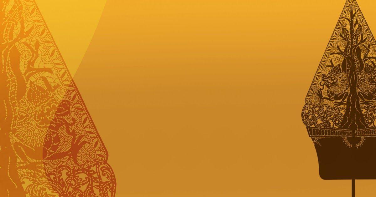 Download Gambar Gunungan Wayang Png Enjoy The Hd Indonesia Illustration Drawing Art Clipart Download A Free Preview Or High Qual Di 2020 Gambar Illustration Clip Art