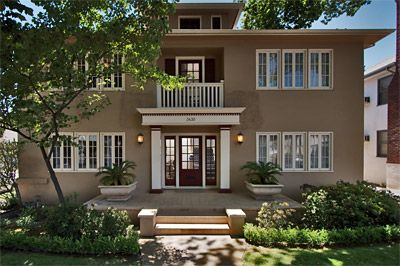 1 And 2 Bedroom House For Rent Sacramento Ca California Rental House Renting A House Apartment Guide 2 Bedroom House