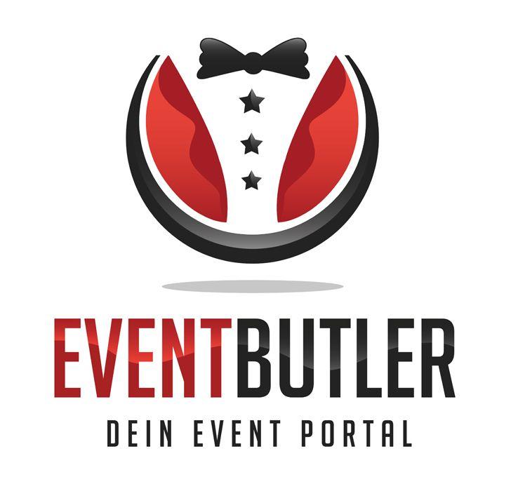 Ein Königreich für einen Butler - 4else.com
