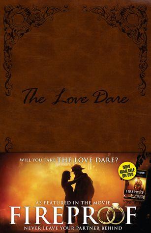 The Love Dare Epub