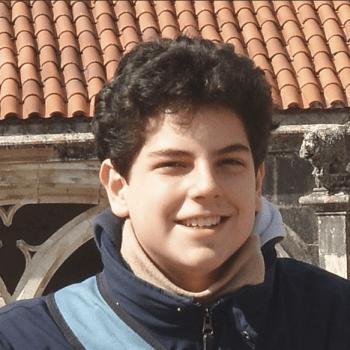 Patron Saint Of The Internet Carlo Acutis To Be Beatified