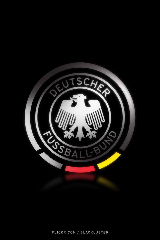 germany logo wallpaper - photo #19