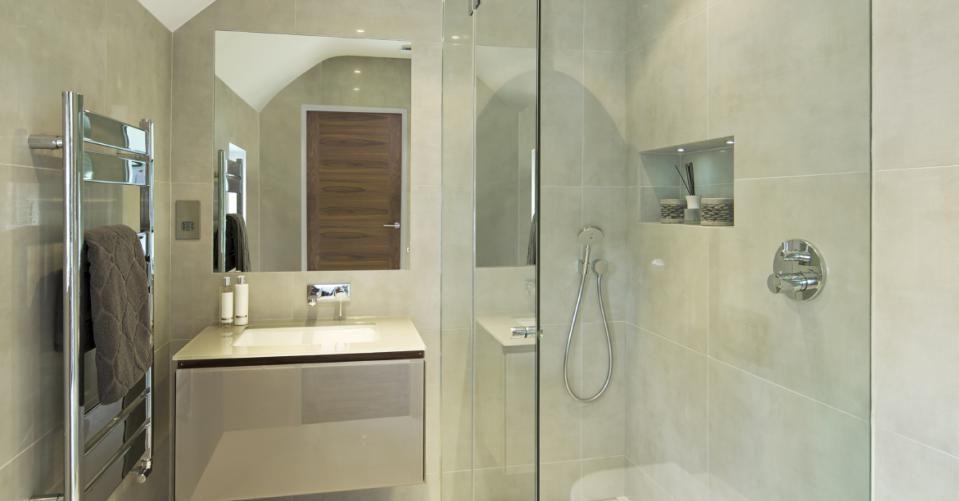 Bathroom Renovations Adelaide Reviews. Bathroom Renovations Greensborough Pinterdor Pinterest Bathroom Renovations Adelaide And Bathroom Designs