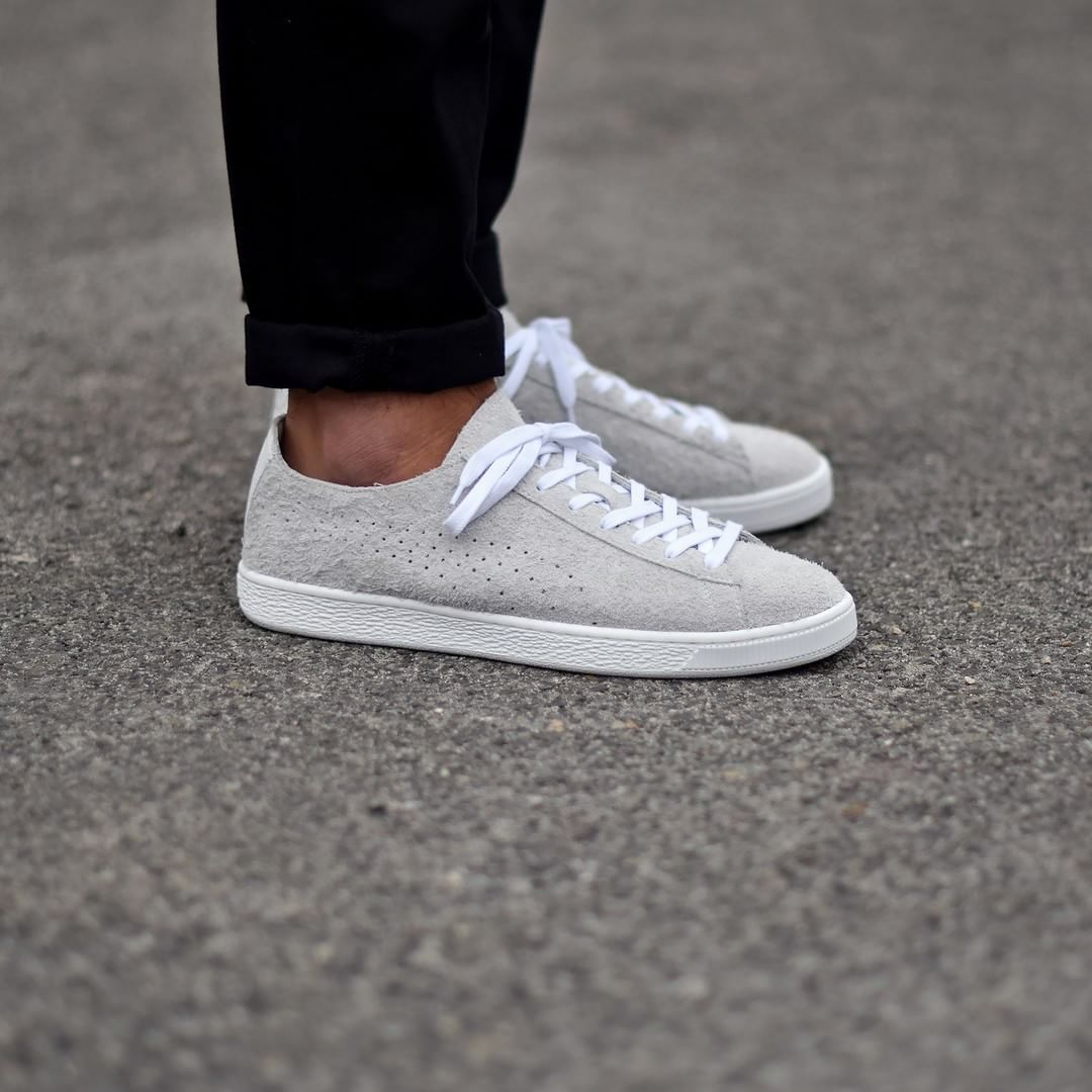 Image result for puma states x stampd