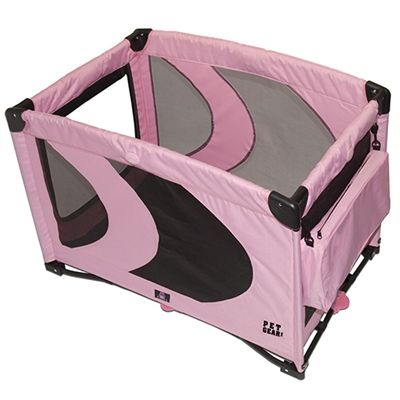 Affordable Pet Care Tips Vip Pet Care As Insanely Useful Pet Care Stores Puppy Playpen Pet Gear Animal Pen