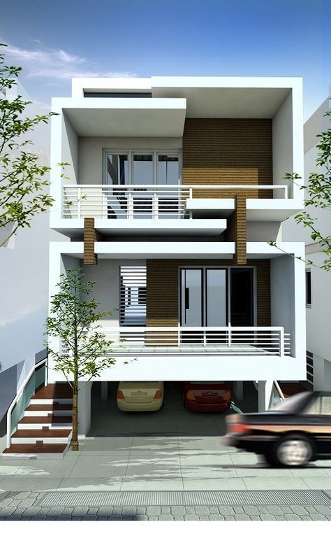 Pin by christine aguila on house design plans also rh pinterest
