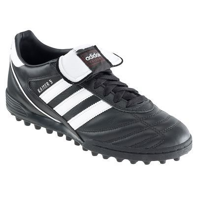 Pin on Football Boots