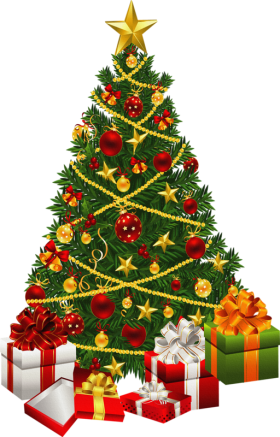 Fir Tree Png Images Free Download Picture Christmas Tree Images Christmas Tree Pictures Christmas Tree Clipart