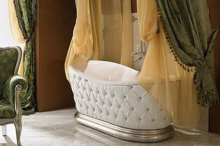 Arredo Bagno Linea Tre.Lineatre Classic Bathroom Home Obsessions Bagni Classici