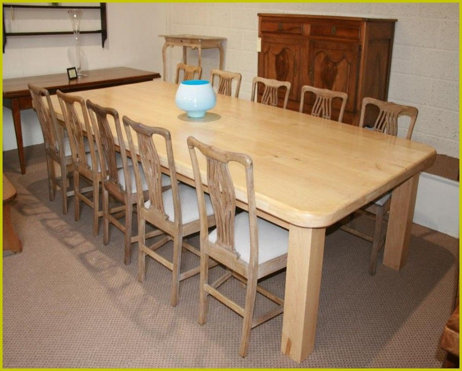 71 Reference Of Large Kitchen Table And Chairs Maple Dining Table Antique Dining Tables Dining Table