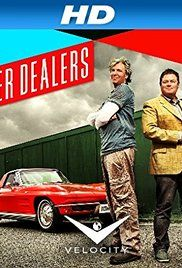 Wheeler Dealers Full Episodes Online Hosts Mike Brewer And Edd China Team Up In To Find Flip Serviceable Used Clic Cars