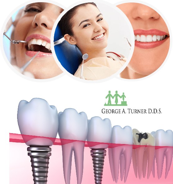Cosmetic Dentistry Cedar Park who has been trained to do cosmetic