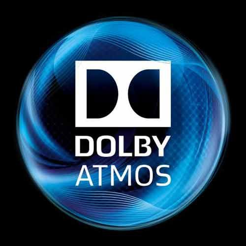 dolby atmos app for android zip | Download
