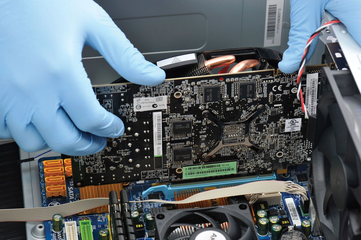 17 Best images about Computer Repair - a Datapro on Pinterest ...
