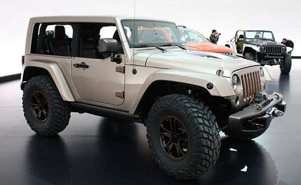 2016 Jeep Wrangler Price Release Date Specs Review Jeep Wrangler 2016 Jeep Wrangler Jeep Wrangler Diesel