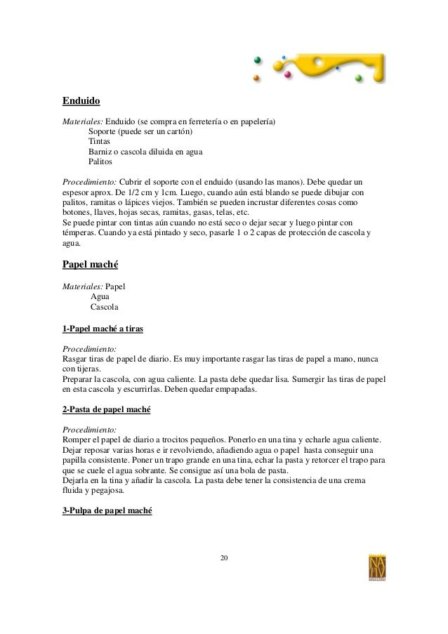 Customer Satisfaction Letter - A customer satisfaction letter should - new consent letter format pdf