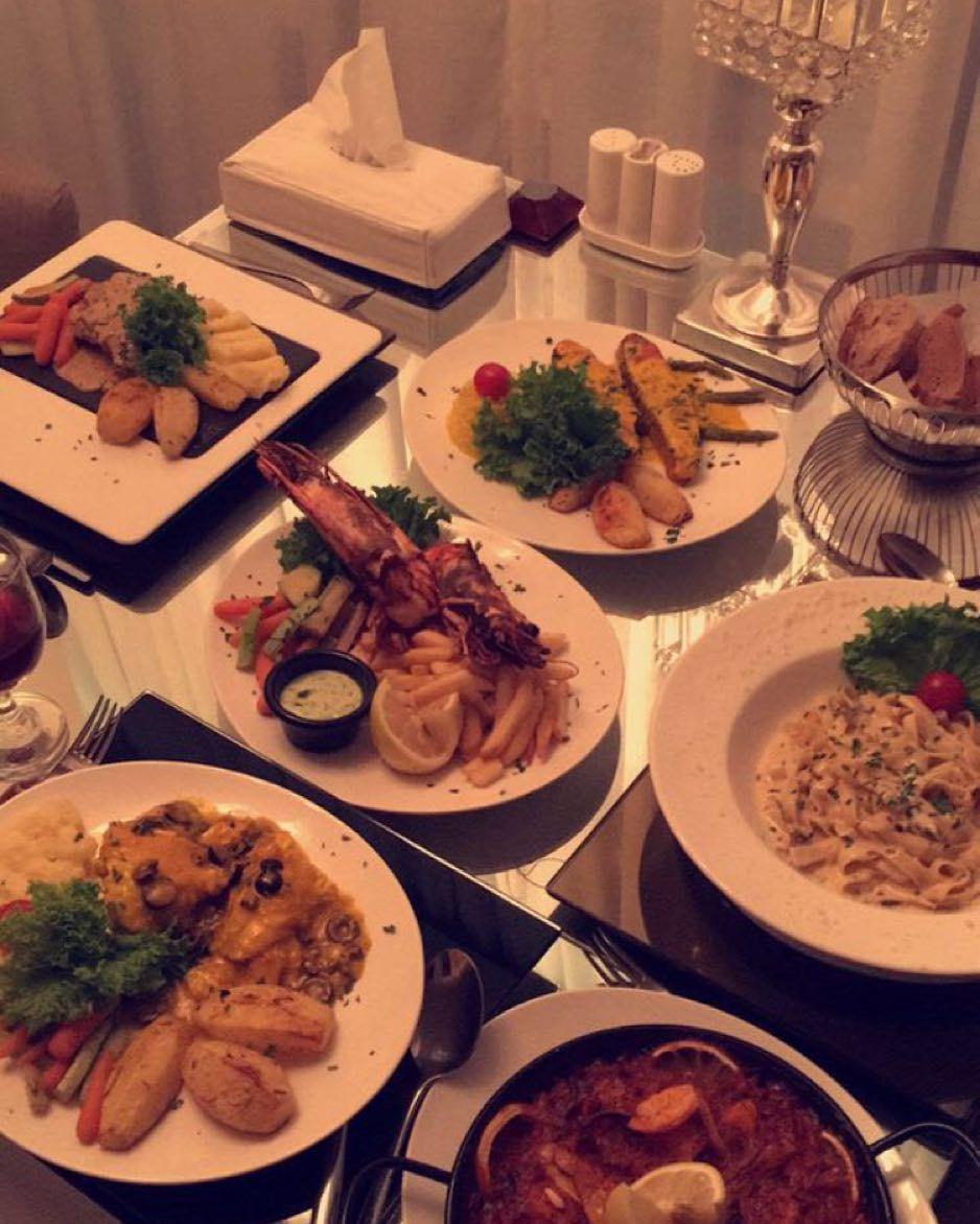 Avocado Since1999 On Instagram افوكادو الطعم في ارقى صوره Foodie Food Yummy