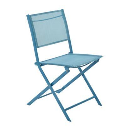 B Q Garden Chairs  Saba. B Q Garden Chairs  Saba    Garden   Pinterest   Garden furniture