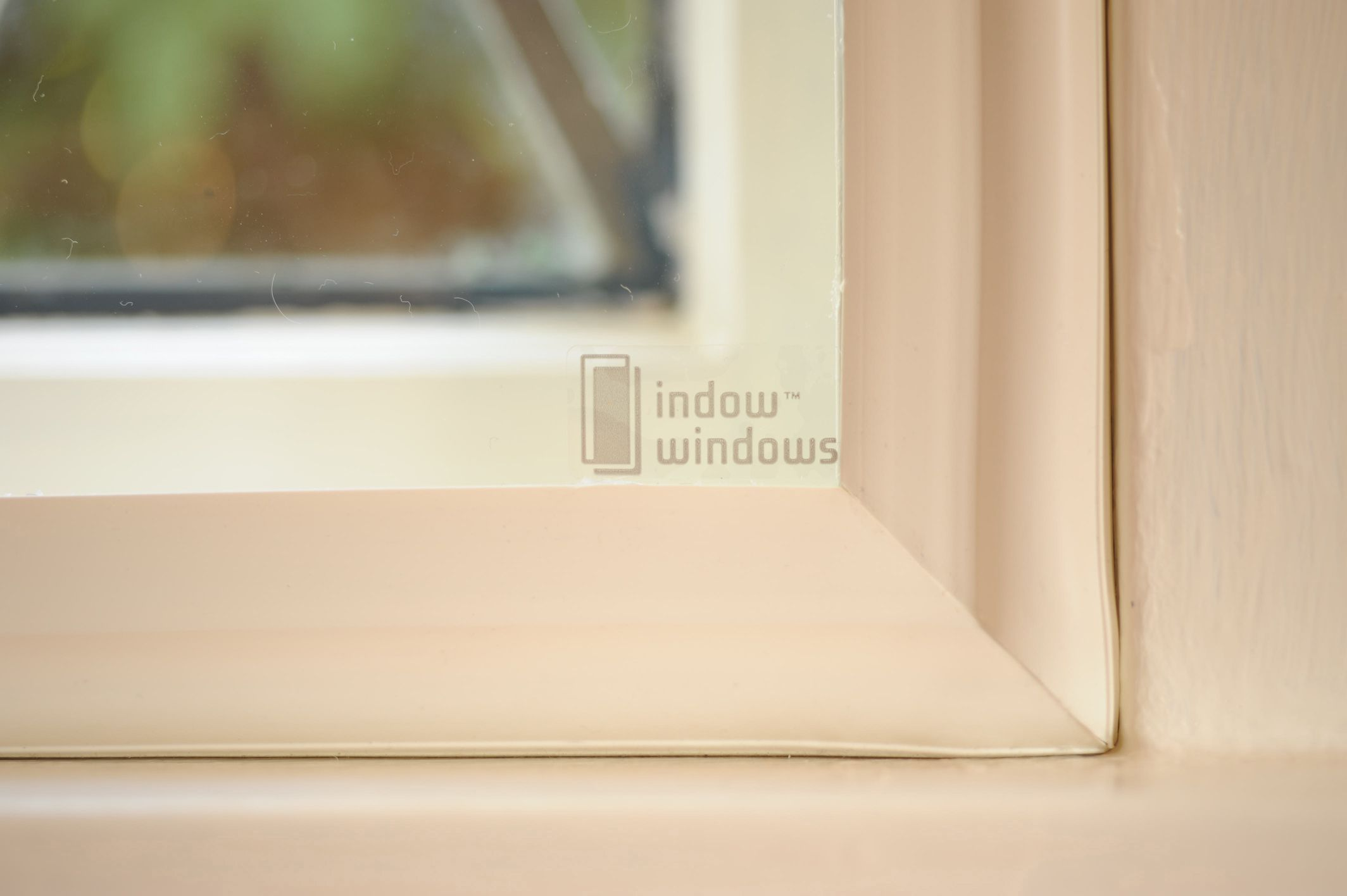 Soundproofing Hacks For Rooms And Apartments Sound Proofing Indow Windows Sound Proofing Apartment