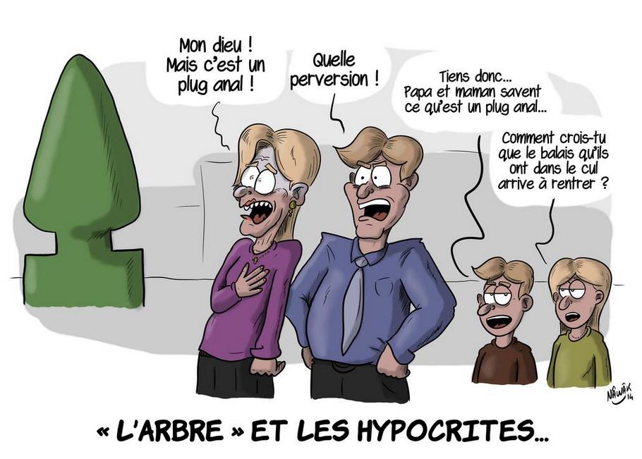 http://monblog75.blogspot.fr/2014/10/dessins-de-presse_31.html