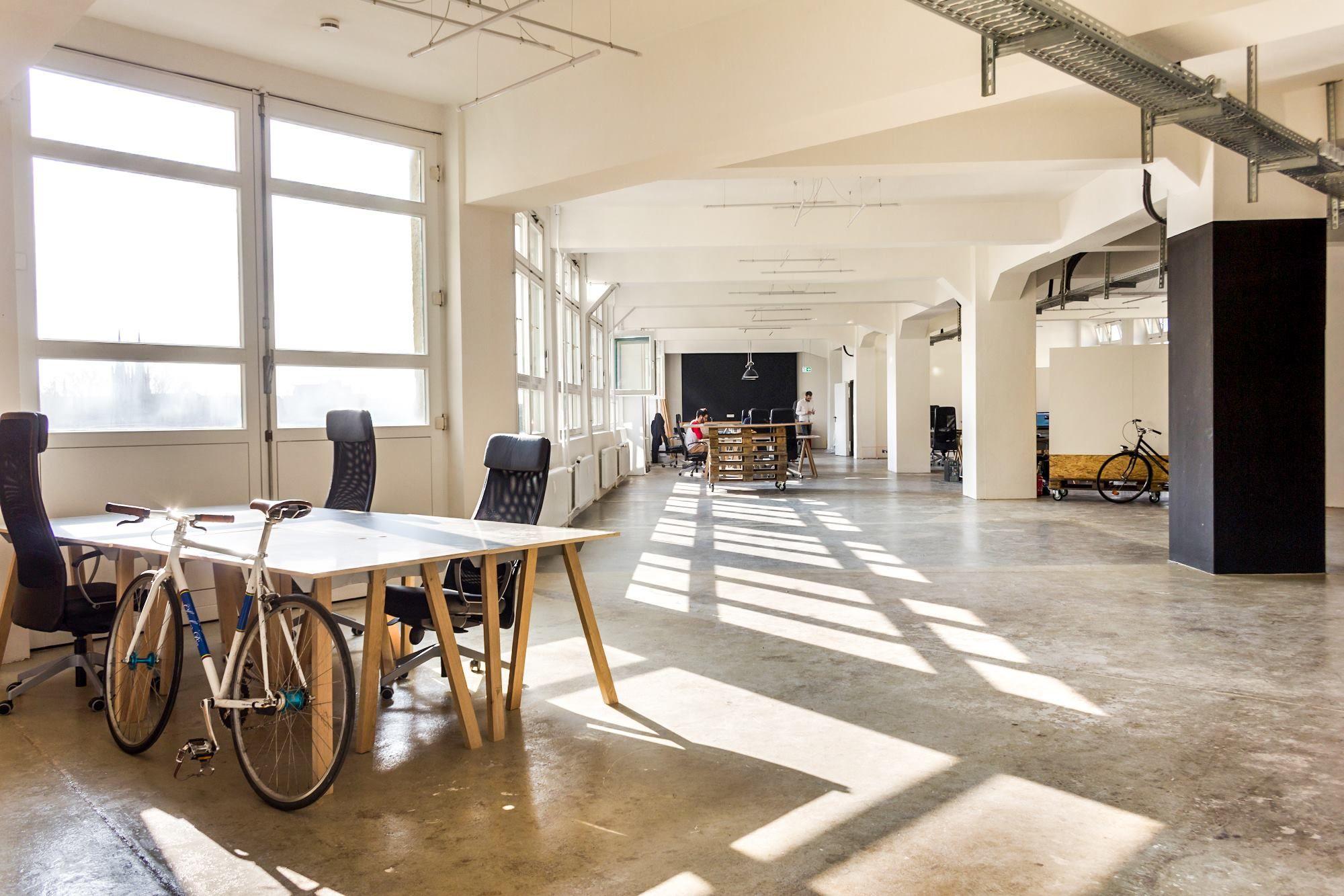 loft office. Office Lofts. Loft Lofts A
