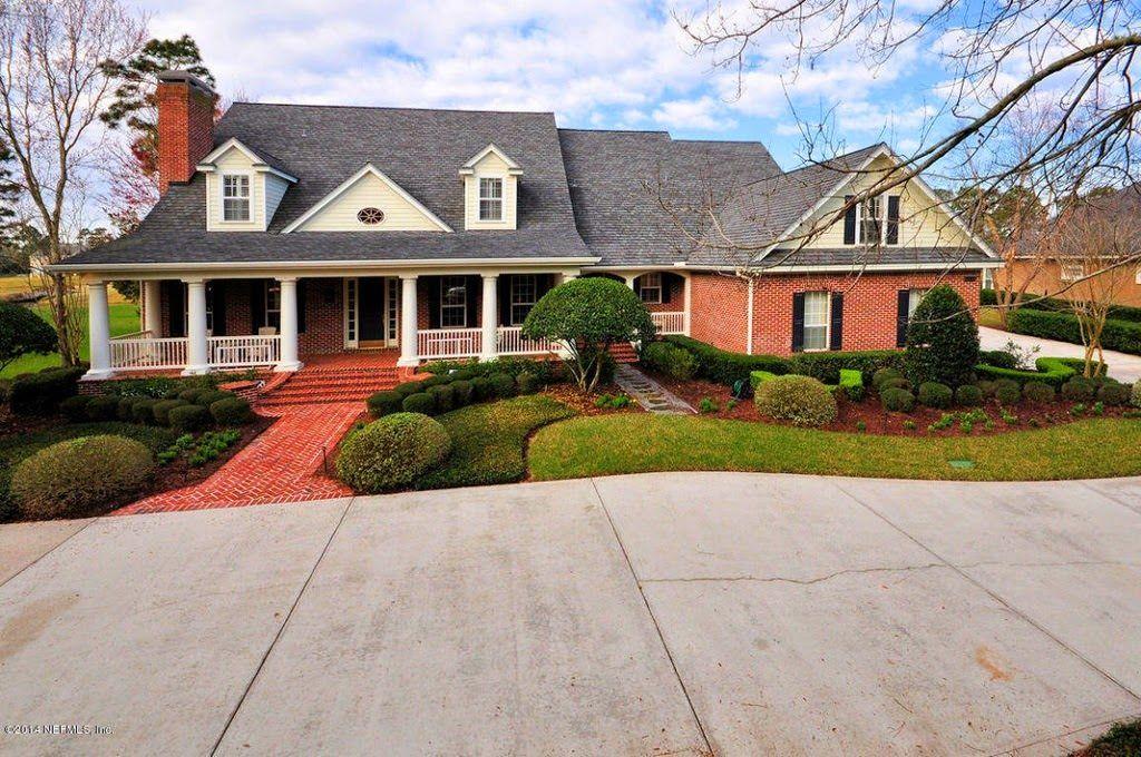 Mansion Dream House Tim Tebow S House Mansion Dreamhome Dream