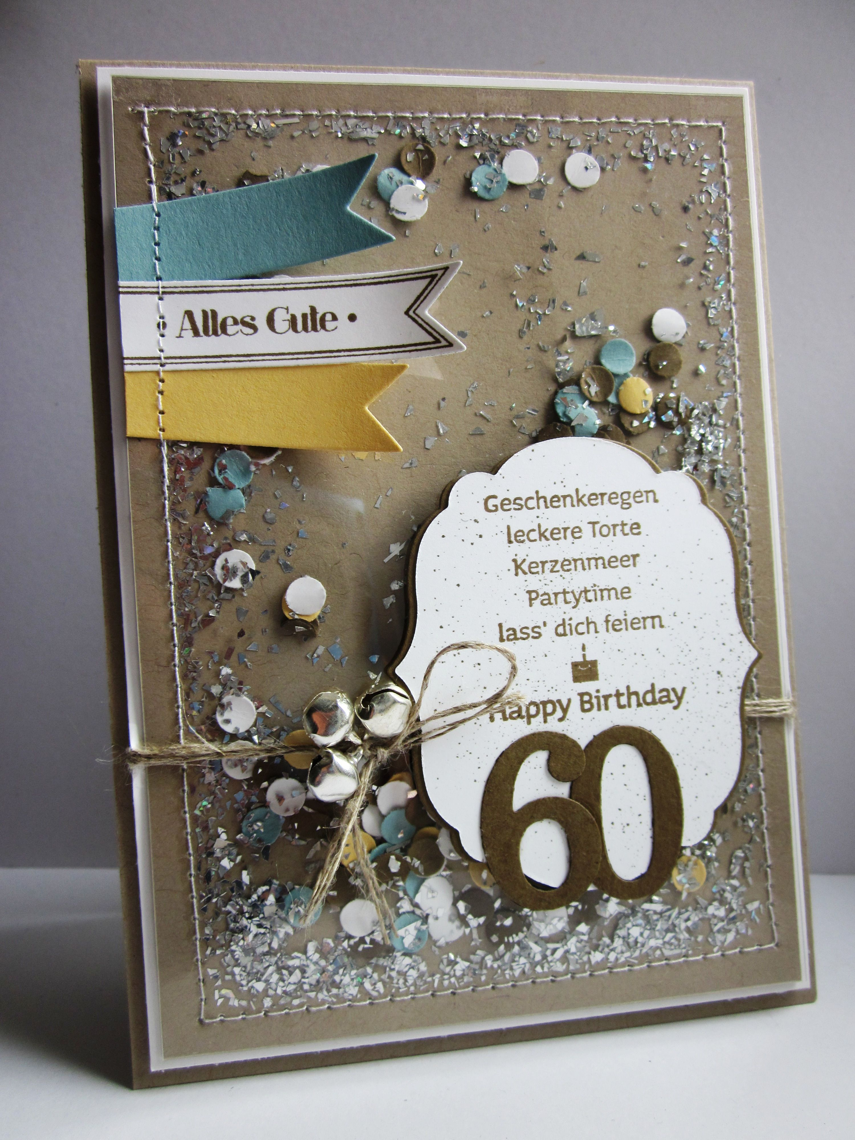 einladungskarten 60 geburtstag kostenlos zum ausdrucken basteln pinterest karten. Black Bedroom Furniture Sets. Home Design Ideas