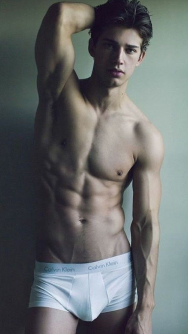 Gay male cam sites