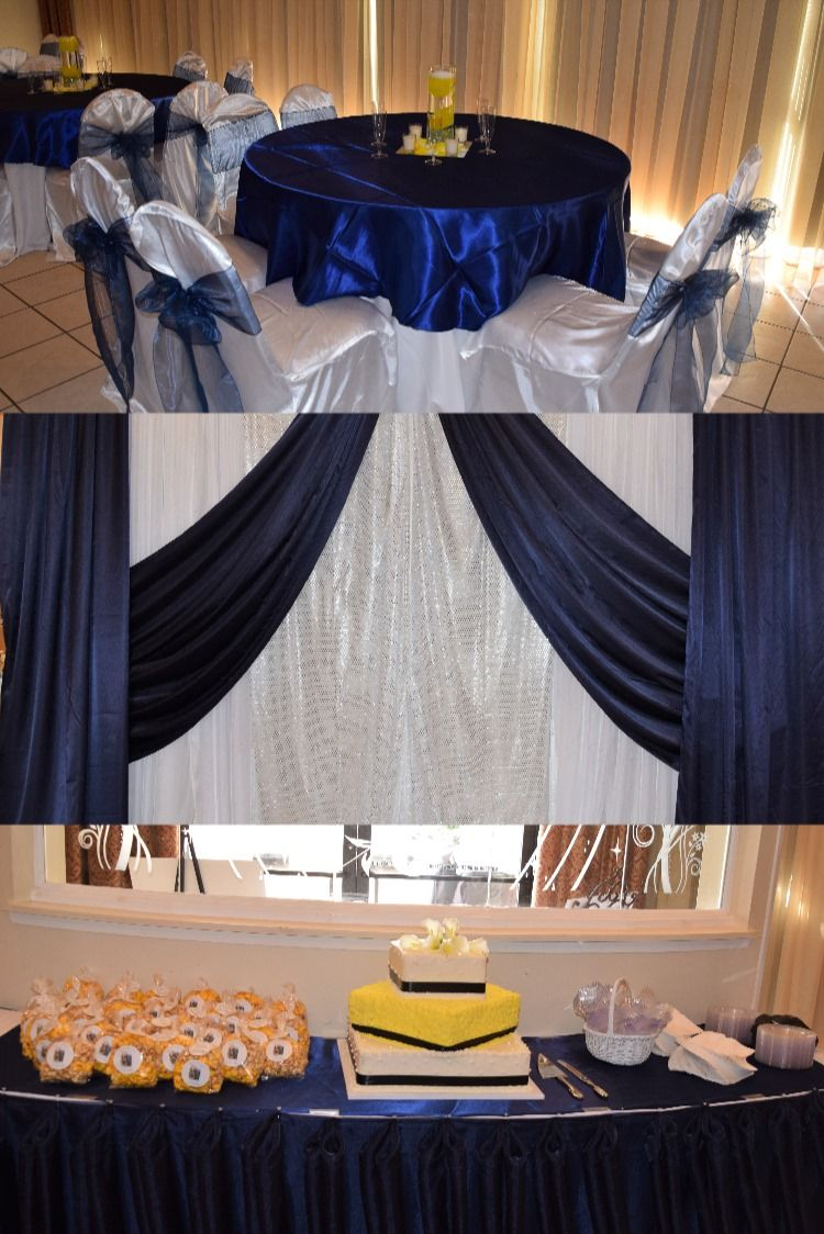 Illusions reception hall is here to offer you the best
