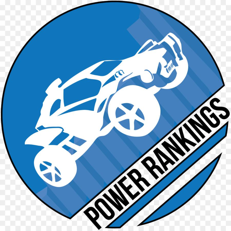 Rocket League Sports Rating System Counter Strike Global Offensive Electronic Sports Ranking Rocket League Rocket League League Rating System