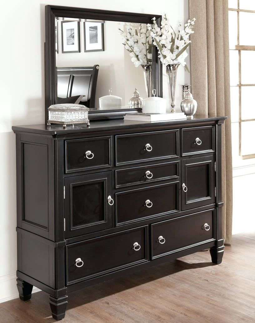 78 black dressers for bedroom interior design ideas bedroom check more at http