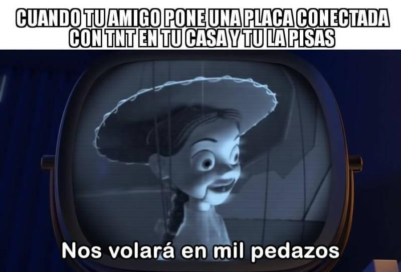 memes de minecraft 2020 en espanol