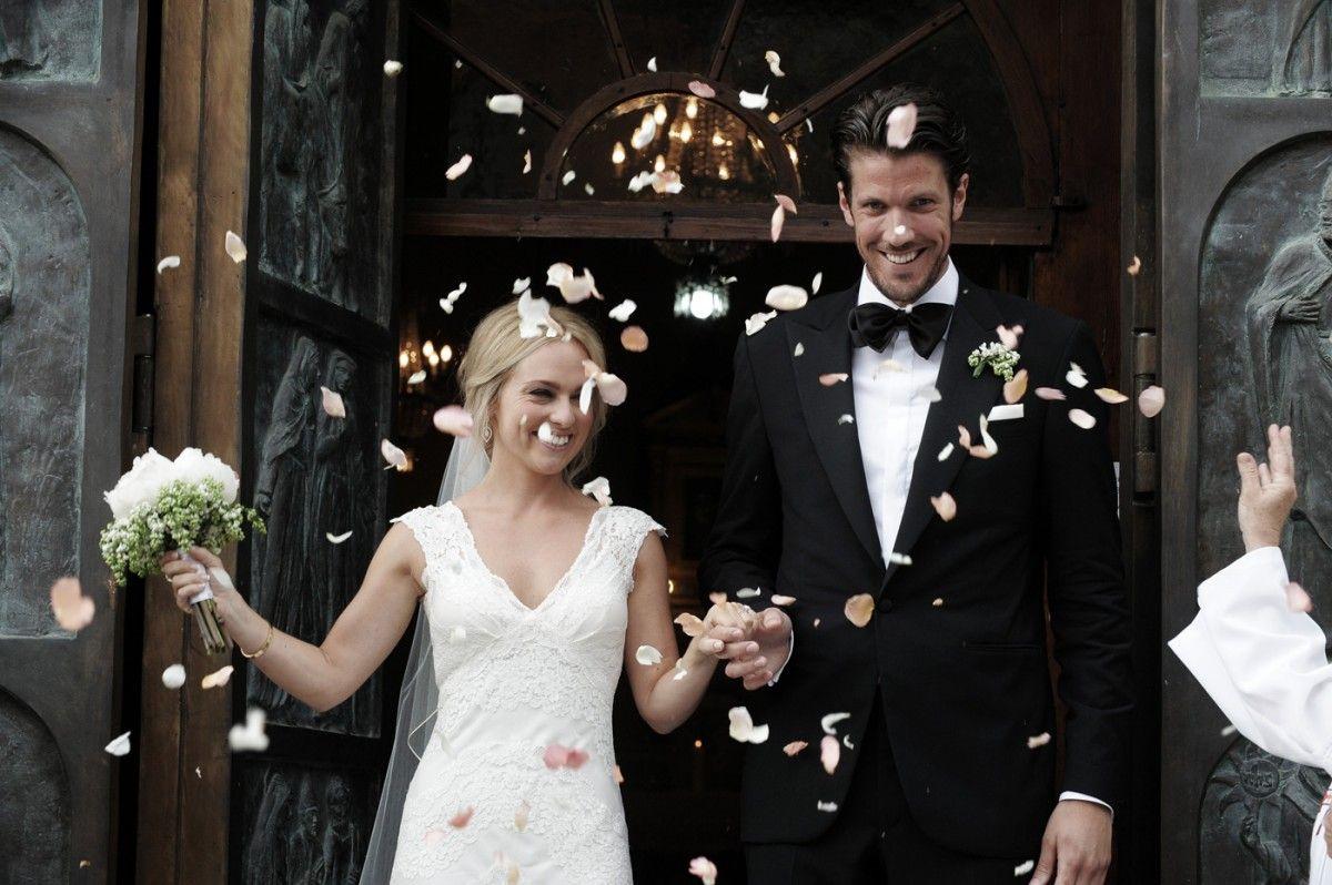 Wedding at Castel Monastero, Tuscany - Wedding Photographer in Italy Gianni Di Natale