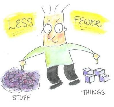 """fewer less""的图片搜索结果"