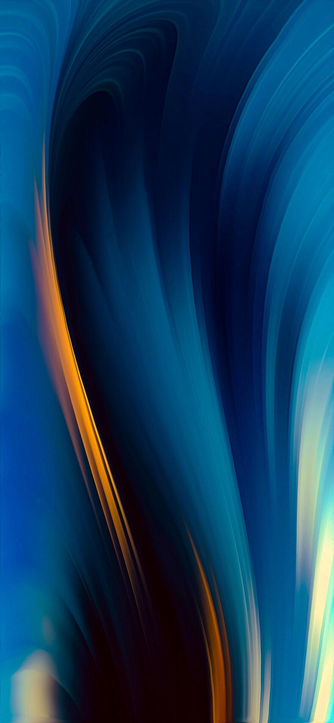 Iphone 11 Pro Wallpaper Colourful Wallpaper Iphone Abstract Wallpaper Iphone Wallpaper