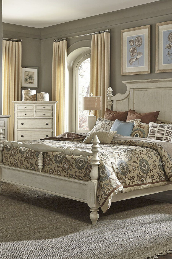 33 Guest Room Ideas Small Guest Bedroom Decor