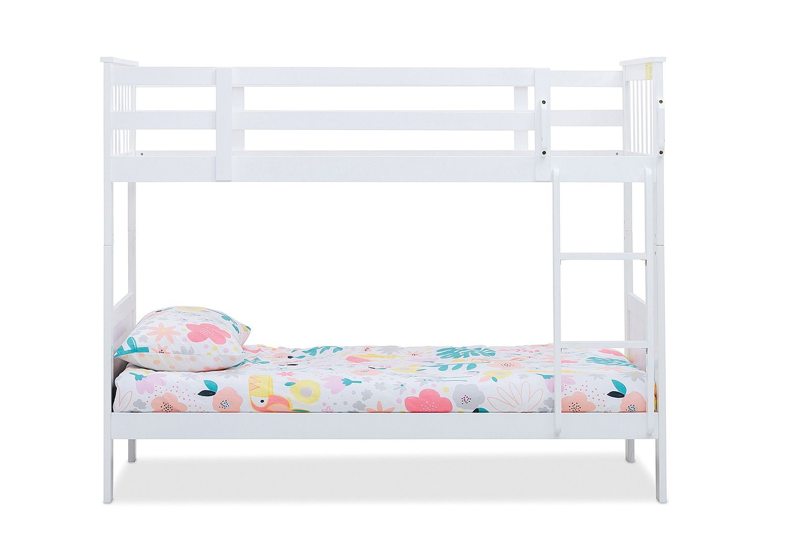 Captain Jack Cool Bunk Beds Bunk Bed Designs Bunk Beds